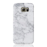 Granite Marble Phone Case - Samsung Galaxy S6