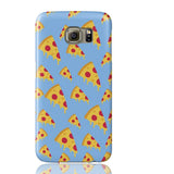Pizza Phone Case - Samsung Galaxy S6