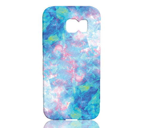 Majestic Opal Phone Case - Samsung Galaxy S6 Edge - Cinderbloq Cases & Accessories