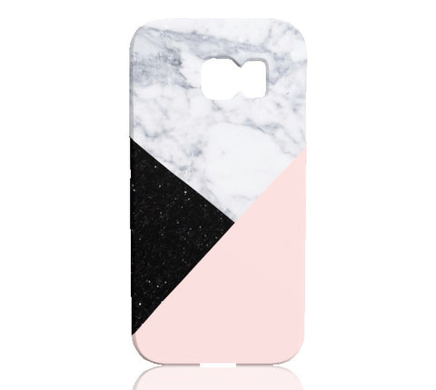 marble phone cases samsung s6
