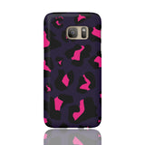 Majestic Cheetah Phone Case - Samsung Galaxy S7 - CinderBloq Cases & Accessories