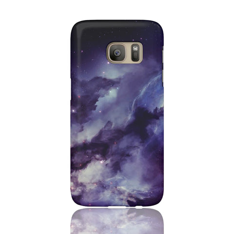 Universe at Midnight Phone Case - Samsung Galaxy S7 - CinderBloq Cases & Accessories