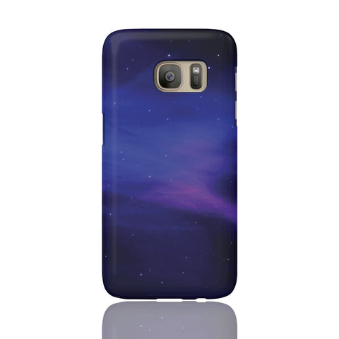 Orion's Galaxy Phone Case - Samsung Galaxy S7