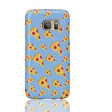 Pizza Phone Case - Samsung Galaxy S7