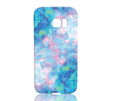 Majestic Opal Phone Case - Samsung Galaxy S7 Edge - Cinderbloq Cases & Accessories