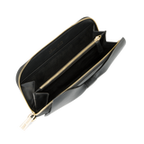 Sienna Jones Marina Clutch - Fully Lined with internal zip pocket