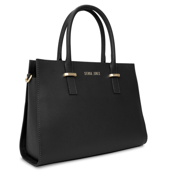 Marina Executive Bag