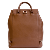 Classic Backpack Brown