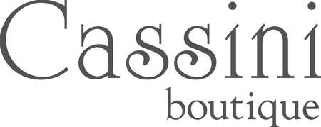 Cassini Boutique