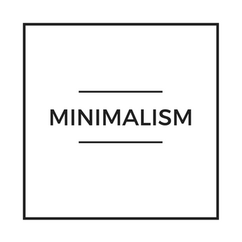 Design Trends: Why Minimalism is Big in 2017