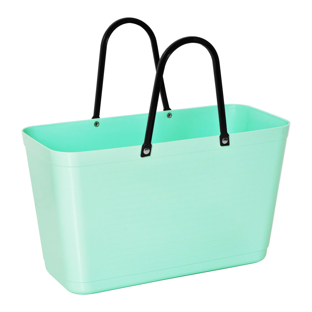 Hinza - Large - Mint