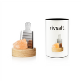 Rivsalt Original Himalayan Rock Salt