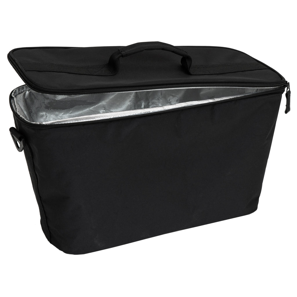 Cooler Bag For Small Hinza Bag