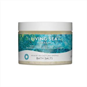 Living Sea Therapy Indulging Salts