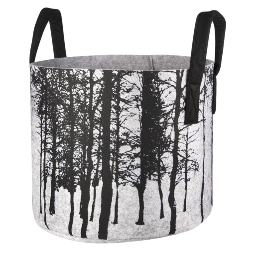 Nordic Forest Bag - Recycled