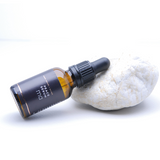Peace Face Serum with Super Seeds & Neroli