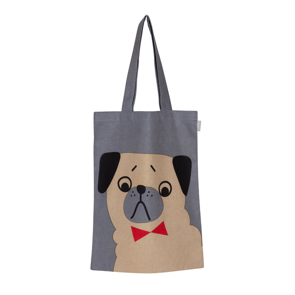 Penny - Tote Bag