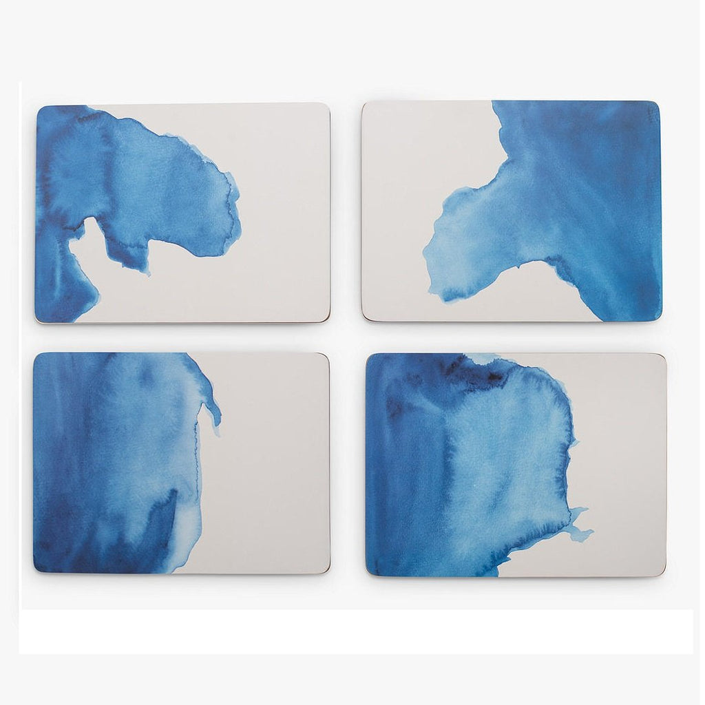 Rick Stein Placemats Set of 4