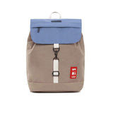 Lefrik Scout Backpack Mini - Multi-Ink
