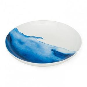 Serving Dish - Constantine Bay