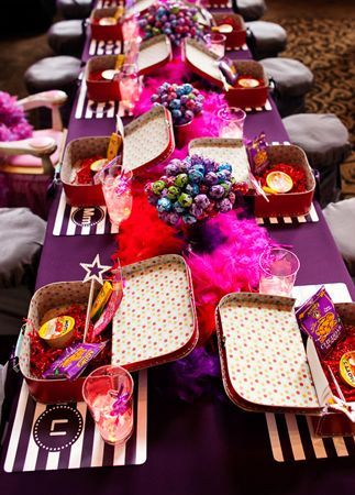 Goody bags for kids at weddings tips for entertaining kids at weddings