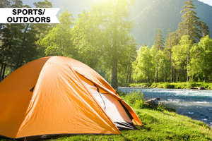 Six Simple Rules of Camping Etiquette