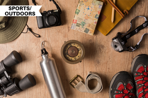 20 Amazing Gifts Your Favorite Hiker Will Be Thankful For