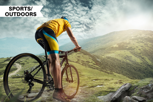 7 Ways to Conquer Your Cycling Fears