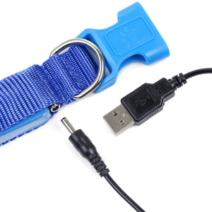 USB Charger Cable For Collar & Leash