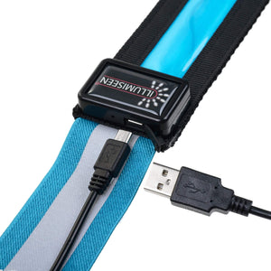 USB Cable For LED Belt & Waist Pack