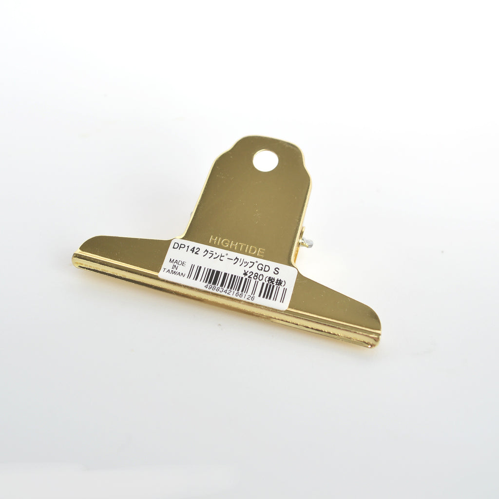 Japanese Penco Chrome clip