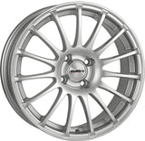 "CALIBRE - RAPIDE 19"" - The Speed Factory"