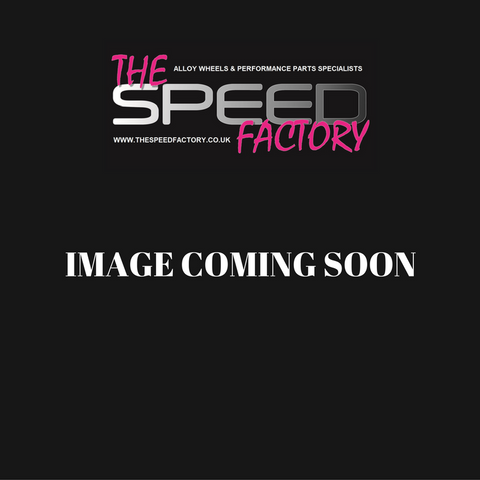 "LENSO SPEC J 15"" - The Speed Factory"