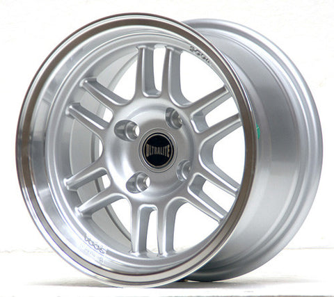 "Ultralite SPEN-2S 13"" - The Speed Factory"