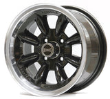 "Ultralite SPML3 Mini Wheel 13"" - The Speed Factory"