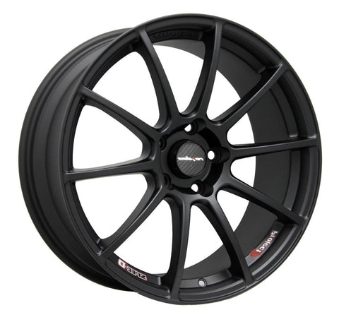 "LENSO SPEC B 17"" - The Speed Factory"