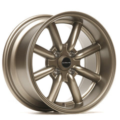 ALLOY WHEEL DEALS