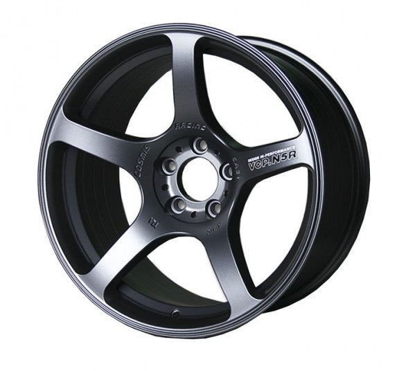 "COSMIS N5R 17"" - The Speed Factory"