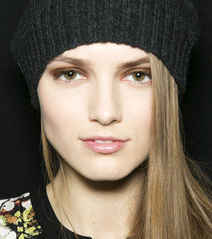 Tips to make the most of minimal makeup this winter