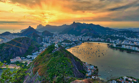 brazil-coffee-history-brazillian-coffee-rio-dio-sunset