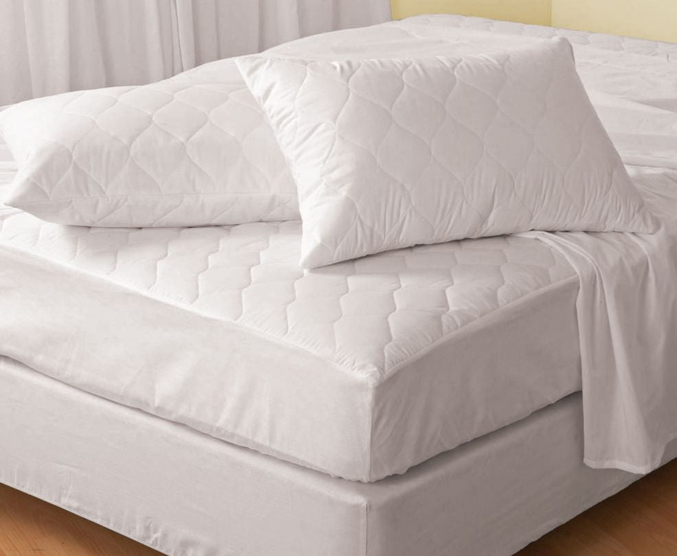 product incontinence for cover mattress pad sleeper home hospital bed vinyl floated magic grade vover