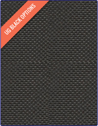 Treadmaster M-Tec Ultra Grip Pad - Black