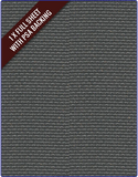 Treadmaster M-Tec Ultra Grip - Military Grey