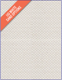 Treadmaster M-Tec Ultra Grip Sheet - White Sand