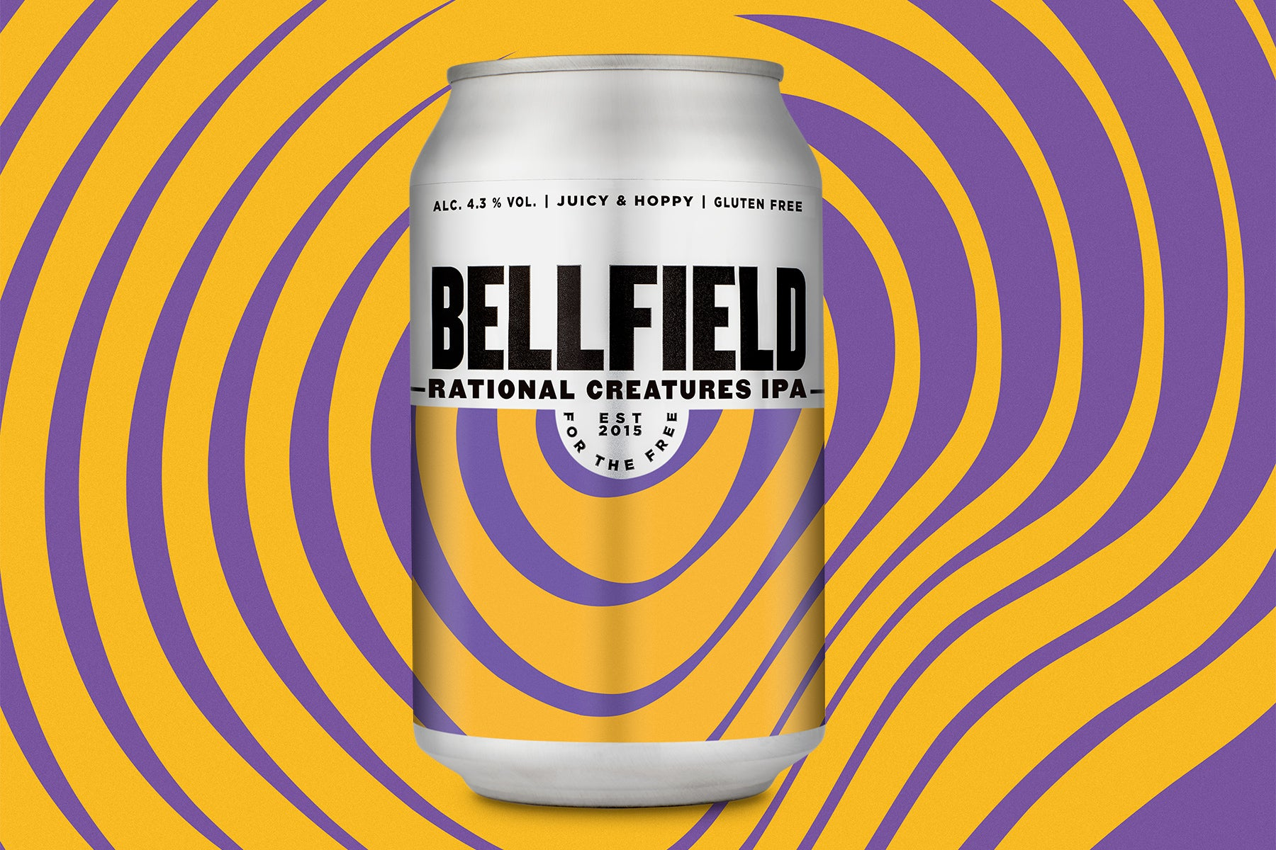 Introducing Rational Creatures IPA