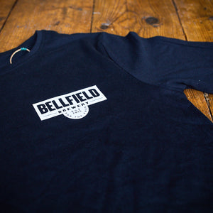 Bellfield Long Sleeve T-Shirt