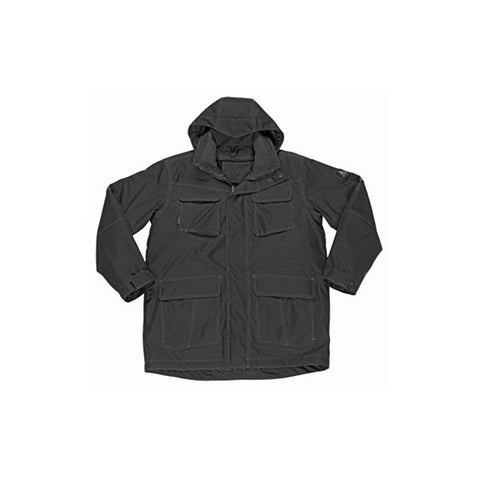 Mascot Dayton Winter Parka - True Safety Gear