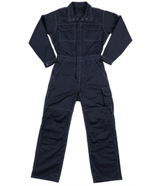 Mascot Akron Coverall - True Safety Gear