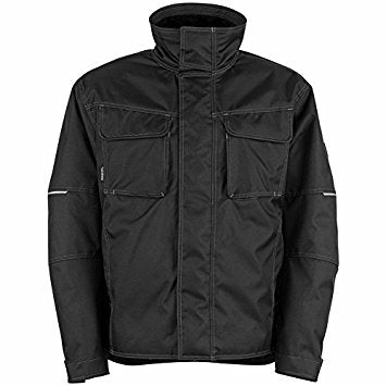 Mascot Bloomington Winter Jacket - True Safety Gear