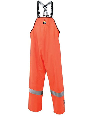 Helly Hansen FR Alberta Stretch Pant (70556) - True Safety Gear